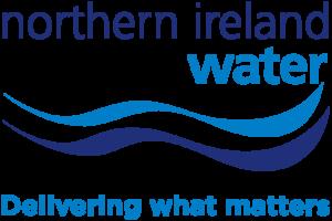 Northern Ireland Water Logo