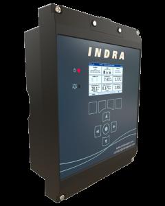 Indra Overlay