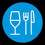 Food & Drink Industry