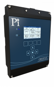 PI Crius 4.0